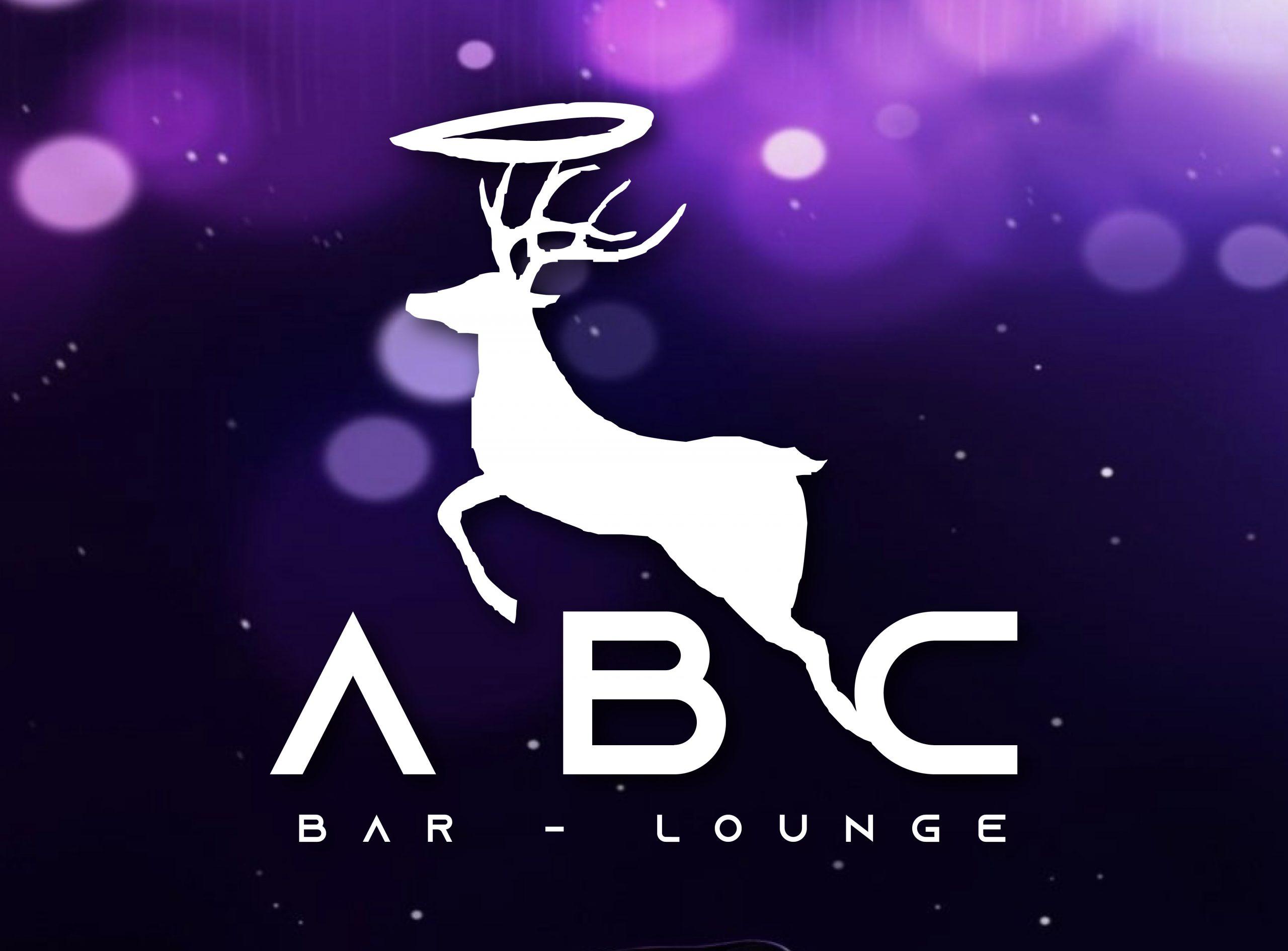 ABC Bar Breitbrunn